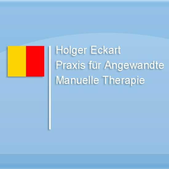 Praxis für Angewandte Manuelle Therapie