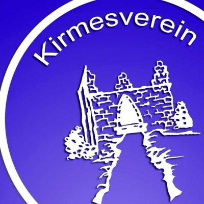 Kefferhäuser Kirmesverein e.V.