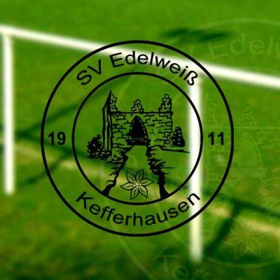SV Edelweiß Kefferhausen