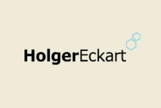 Holger Eckart - Praxis für Angewandte Manuelle Therapie